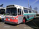 Alameda-Contra Costa Transit District 942-a.jpg