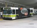 Broward County Transit 9712-a.jpg
