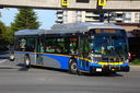 Coast Mountain Bus Company 16113-a.jpg
