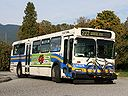 Coast Mountain Bus Company 3276-a.jpg