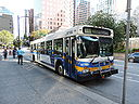 Coast Mountain Bus Company 7192-a.jpg