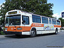 London Transit Commission 203-a.jpg