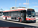 Toronto Transit Commission 1336-a.jpg