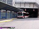 Toronto Transit Commission 1586-a.jpg