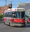 Toronto Transit Commission 4079-a.jpg