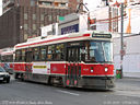 Toronto Transit Commission 4134-a.jpg