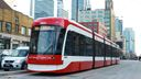 Toronto Transit Commission 4444-a.jpg