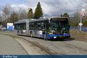 Coast Mountain Bus Company 8137-a.jpg