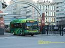 Greater Dayton Regional Transit Authority 1204-a.jpg