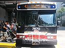 Toronto Transit Commission 7670-a.jpg