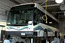 Central New York Regional Transportation Authority 2811-a.jpg