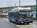 Coast Mountain Bus Company 2148-a.jpg