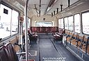 King County Metro Transit 1850 interior-a.jpg