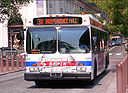 Southeastern Pennsylvania Transportation Authority 5811-a.jpg
