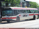 Toronto Transit Commission 2389-a.jpg