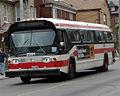 Toronto Transit Commission 2391-a.jpg