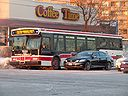 Toronto Transit Commission 7850-a.jpg