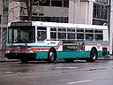 Alameda-Contra Costa Transit District 2921-a.jpg