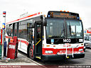 Toronto Transit Commission 1403-a.jpg