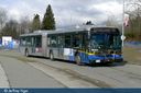 Coast Mountain Bus Company 8105-a.jpg