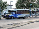 Coast Mountain Bus Company S302-a.jpg