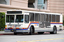 Orange County Transportation Authority 4246-a.jpg