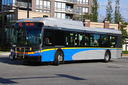 Coast Mountain Bus Company 16106-a.jpg