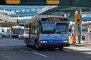 Port Authority of New York and New Jersey 704-a.jpg