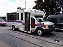San Mateo County Transit District 225-a.jpg