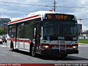 Toronto Transit Commission 1705-a.jpg