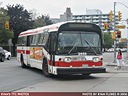 Toronto Transit Commission 2448-a.jpg