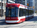 Toronto Transit Commission 4416-a.jpg