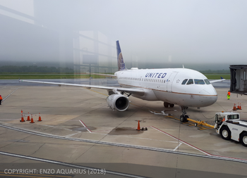 United Airlines N896UA-a.png