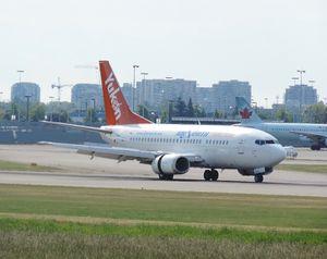 Boeing 737 500 Cptdb Wiki