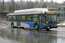 Coast Mountain Bus Company 3323-a.jpg
