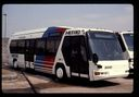 Metropolitan Transit Authority of Harris County 3040-a.jpg