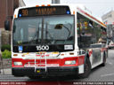 Toronto Transit Commission 1500-a.jpg