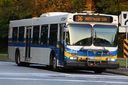 Coast Mountain Bus Company 7354-b.jpg