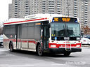 Toronto Transit Commission 1282-a.jpg
