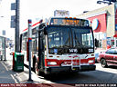 Toronto Transit Commission 1416-a.jpg