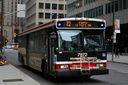 Toronto Transit Commission 7872-a.jpg