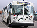 Ajax Pickering Transit Authority 2030-a.jpg