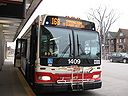 Toronto Transit Commission 1409-a.jpg
