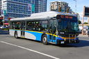 Coast Mountain Bus Company 16108-a.jpg