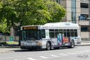 Niagara Frontier Transportation Authority 1208-a.jpg
