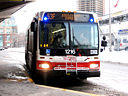 Toronto Transit Commission 1216-a.jpg