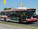 Toronto Transit Commission 1052-a.jpg