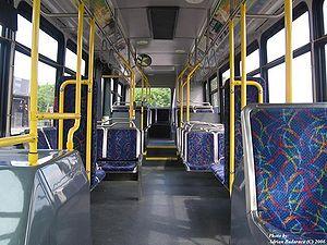 Durham Region Transit 8161 8163 8165 8168 Cptdb Wiki
