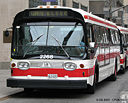 Toronto Transit Commission 2268-a.jpg