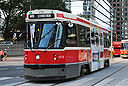 Toronto Transit Commission 4179-b.jpg